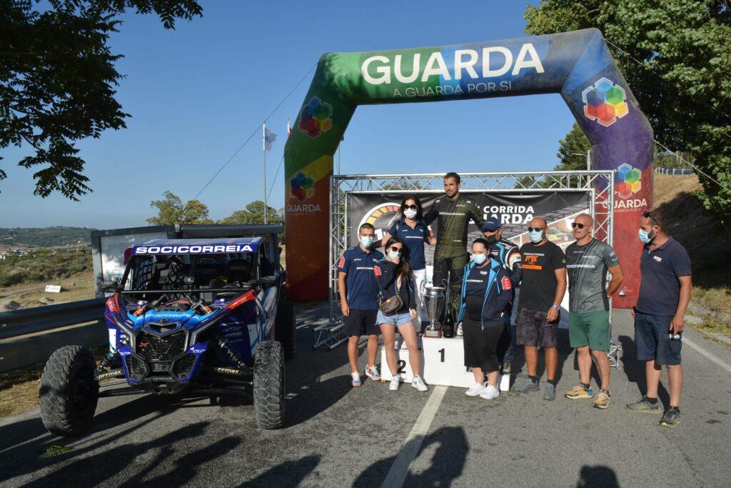 Guarda Racing Days 2021 LC dia 2 1374
