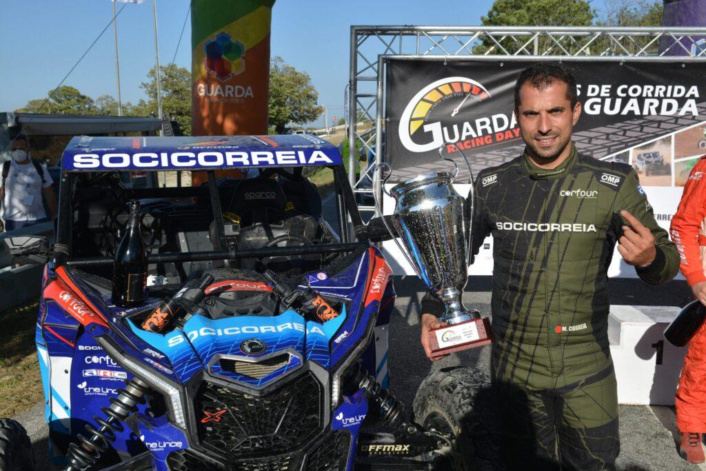 Guarda Racing Days 2021 LC dia 2 1385