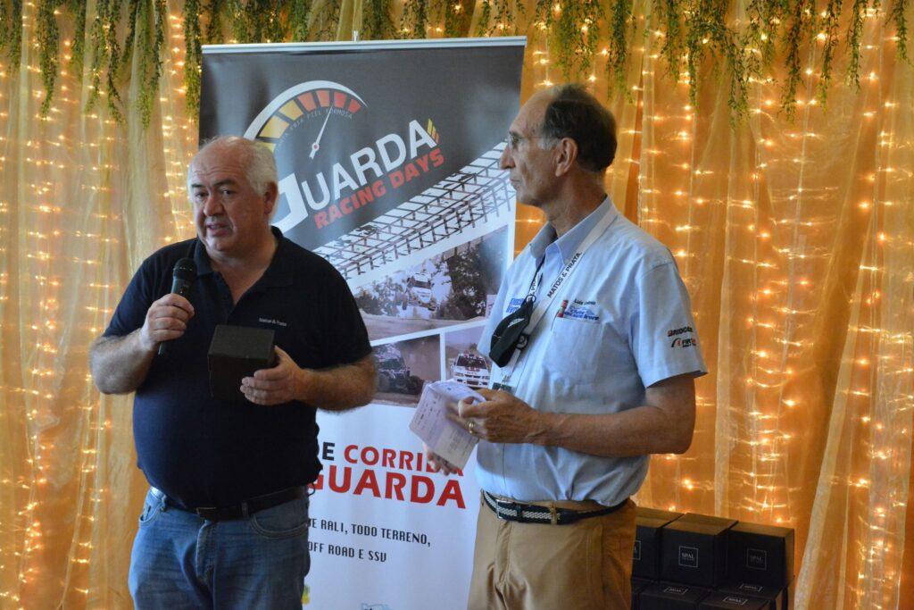 Guarda Racing Days 2021 LC dia 2 542