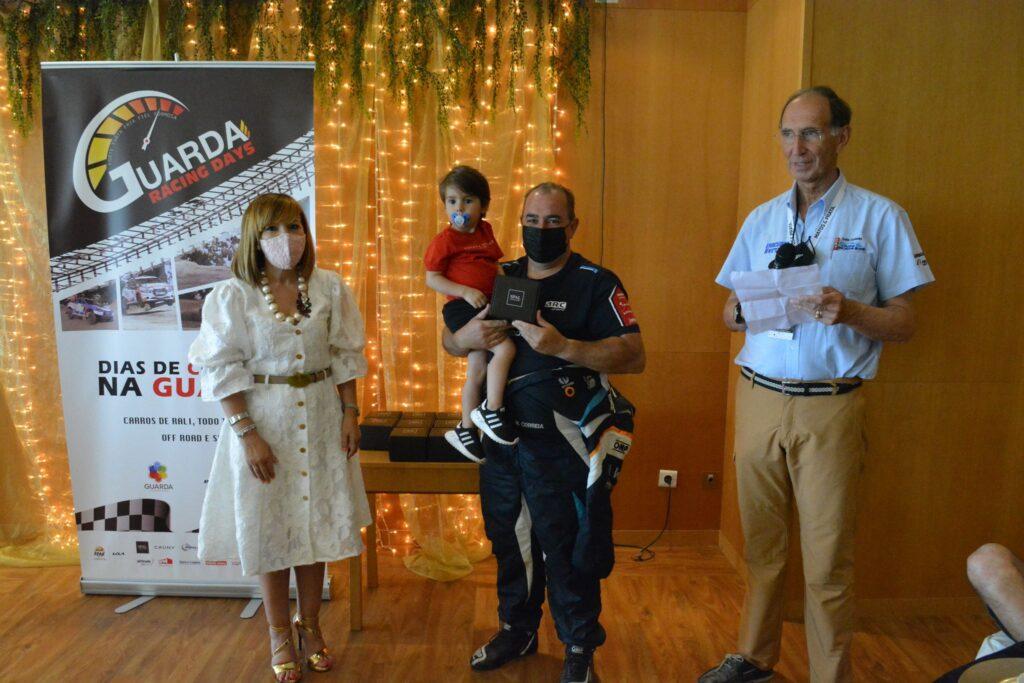 Guarda Racing Days 2021 LC dia 2 552