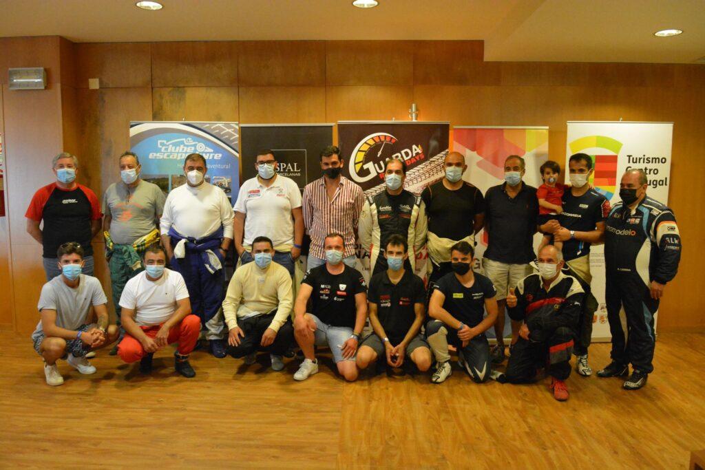 Guarda Racing Days 2021 LC dia 2 572