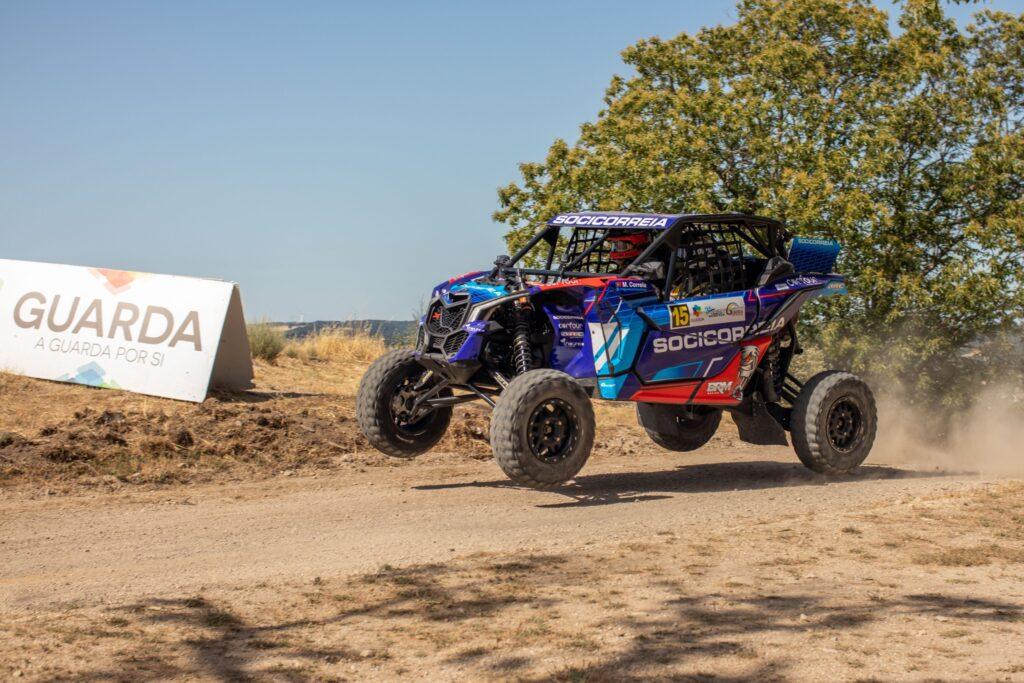 Guarda Racing Days 22