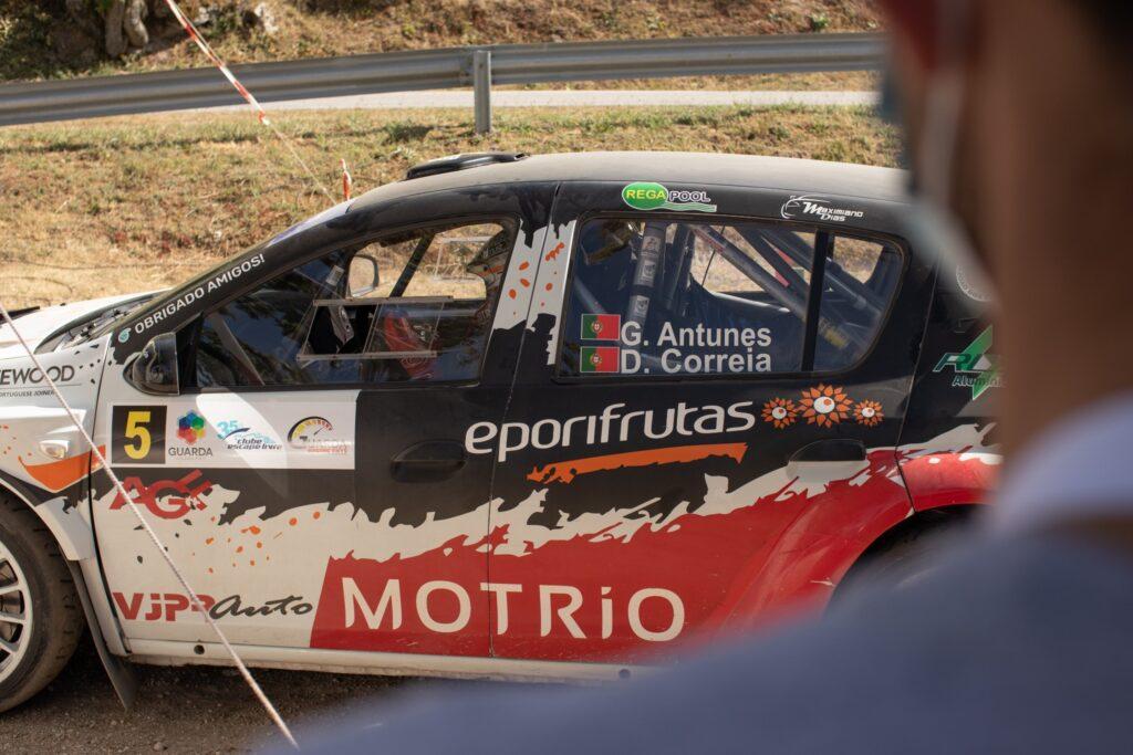 Guarda Racing Days 23