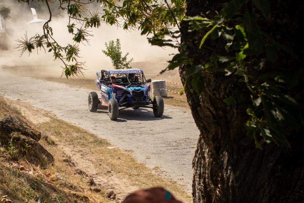 Guarda Racing Days 45