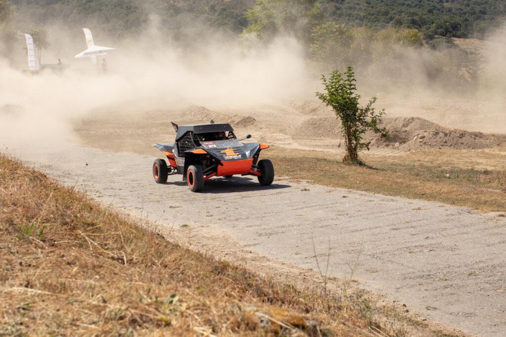Guarda Racing Days 46