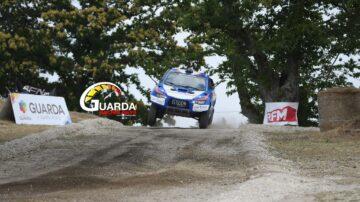 MANUEL CORREIA GUARDA RACING DAYS