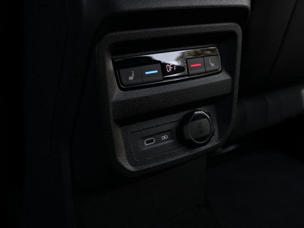 SEAT Tarraco e hybrid 56