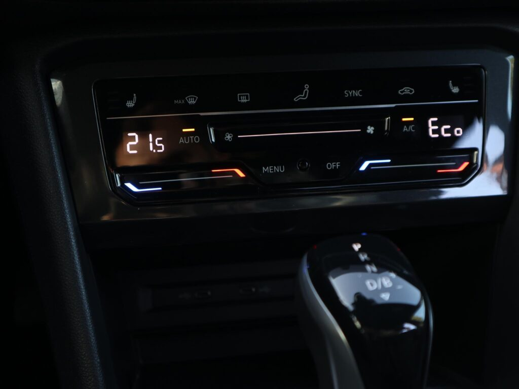 SEAT Tarraco e hybrid 73