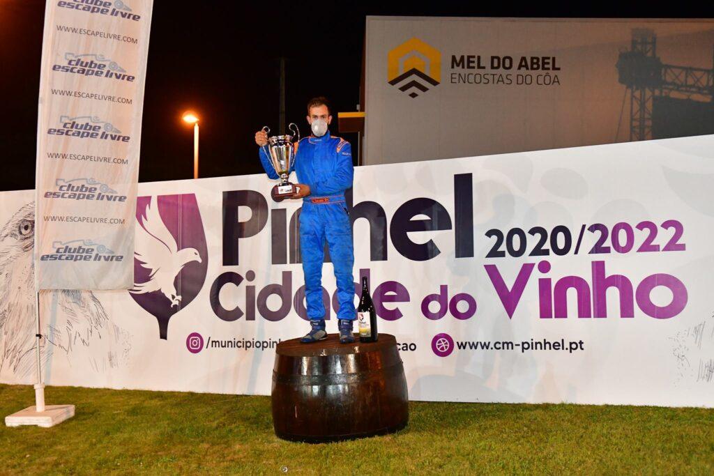 DRIFT DE PINHEL 2021 1025