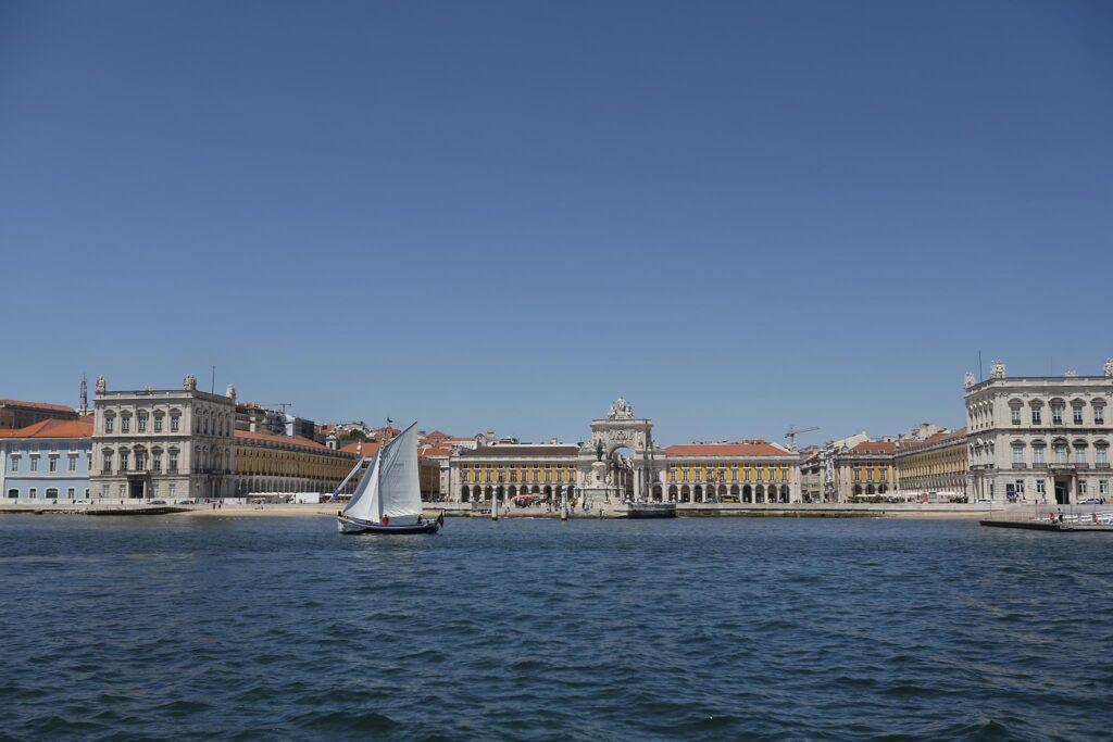 Dar Neve Lisboa 4204