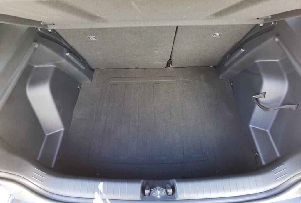 Hyundai Bayon 1.0 7DCT 16