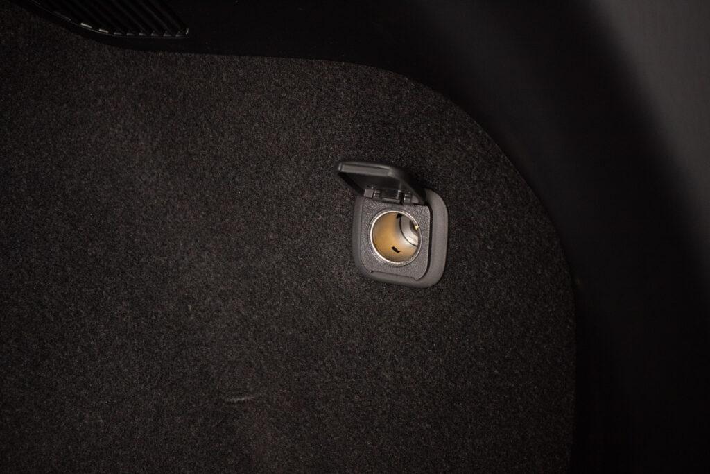 Mazda CX 5 Homura 103