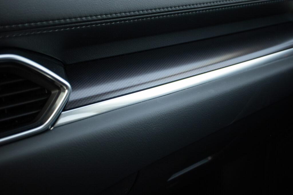 Mazda CX 5 Homura 108