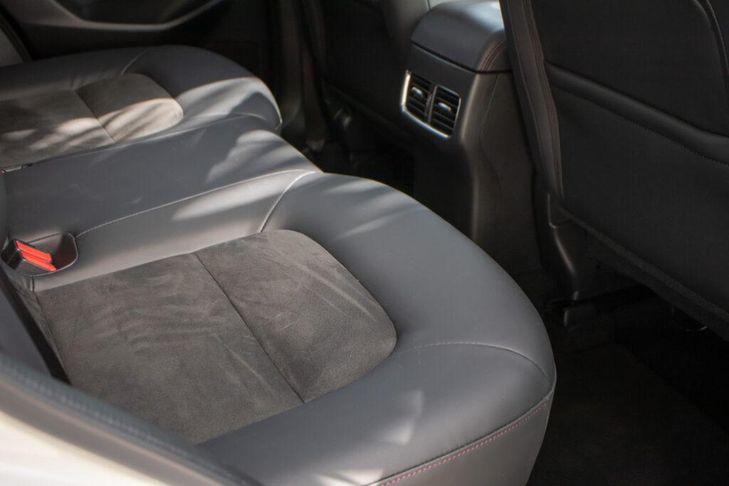 Mazda CX 5 Homura 115