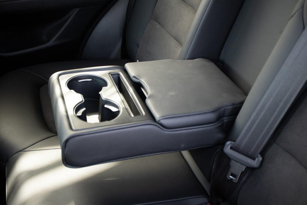 Mazda CX 5 Homura 126