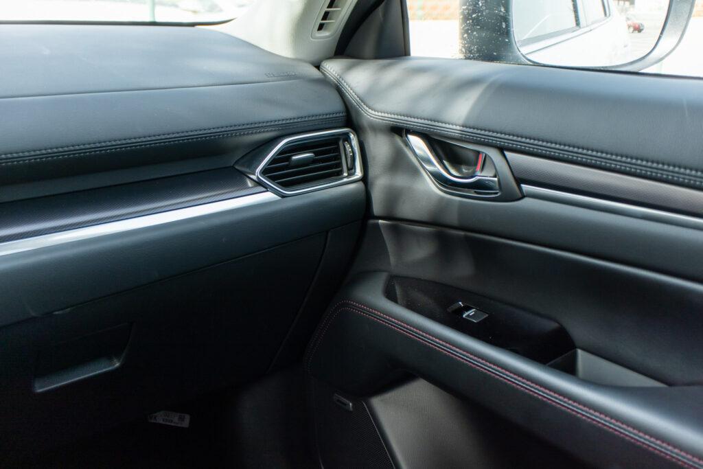 Mazda CX 5 Homura 78