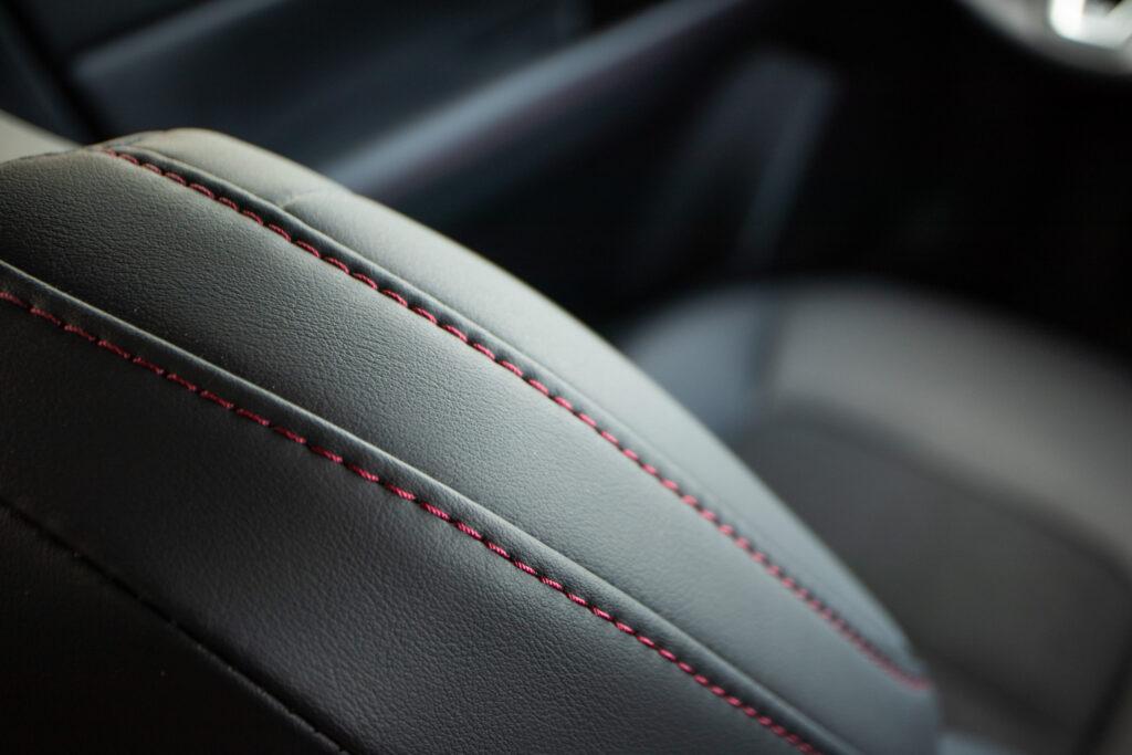 Mazda CX 5 Homura 95