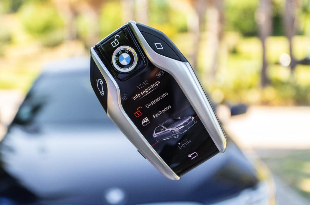 BMW 545e xDrive 115