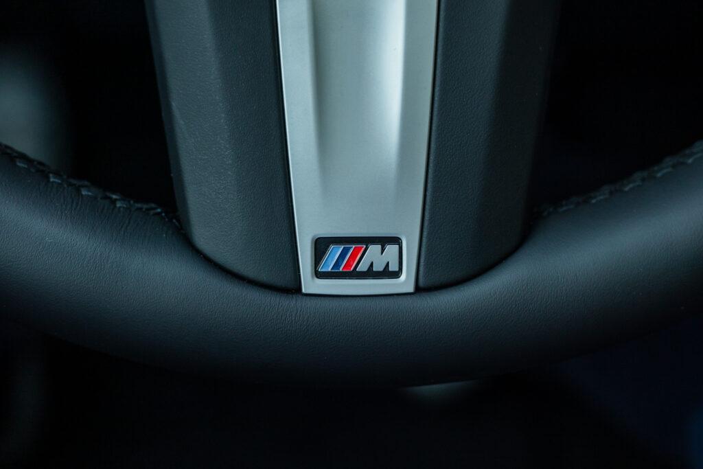 BMW 545e xDrive 176