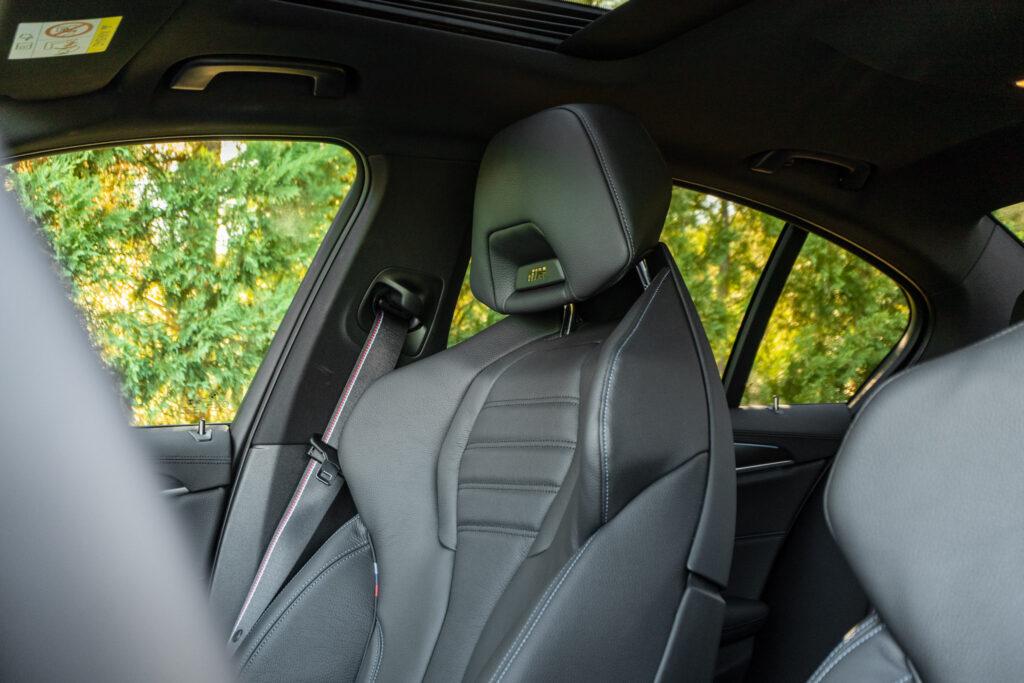 BMW 545e xDrive 193