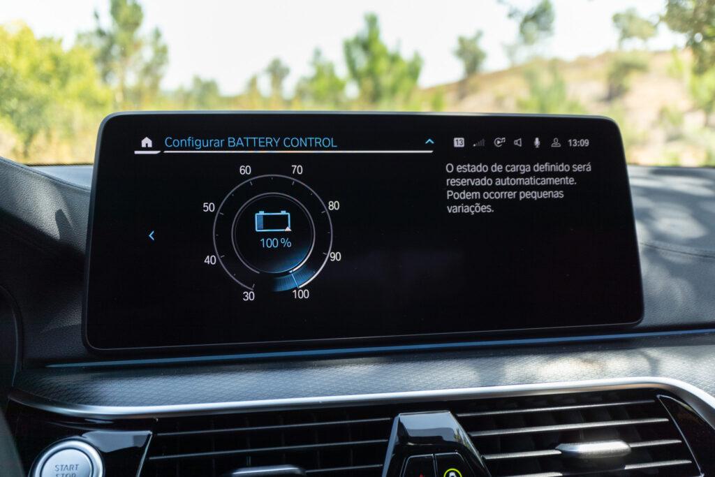 BMW 545e xDrive 364