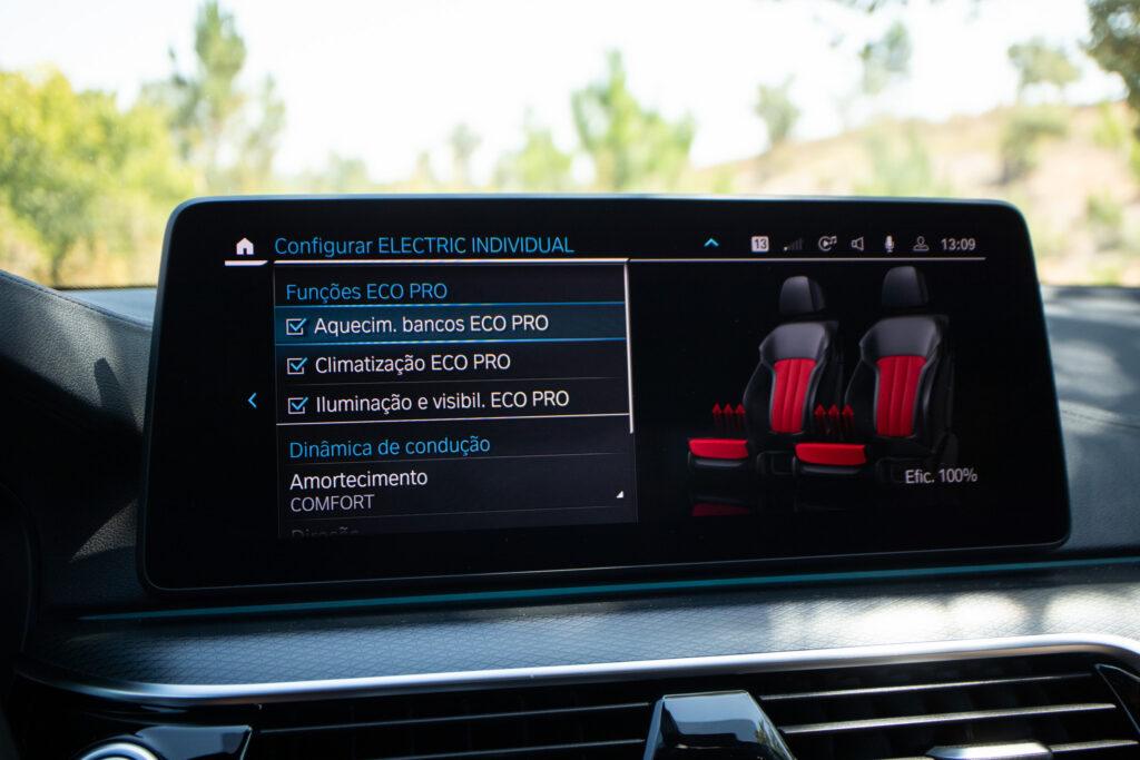 BMW 545e xDrive 367