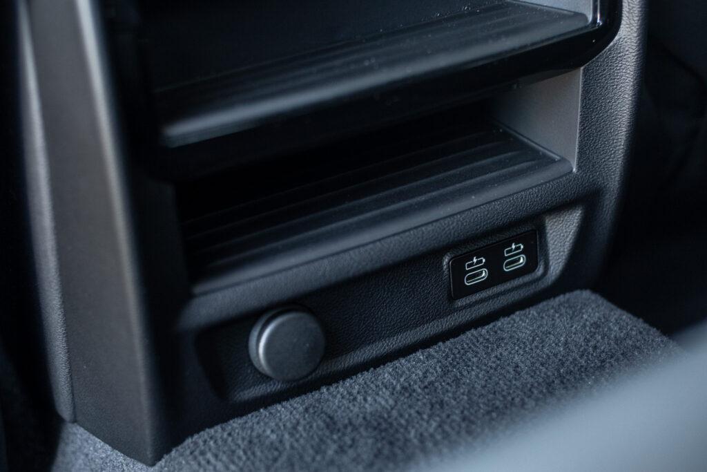 BMW 545e xDrive 73
