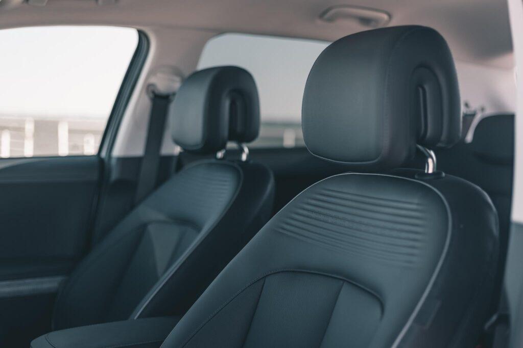 Hyundai IONIQ 5 108