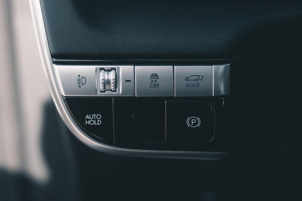 Hyundai IONIQ 5 110