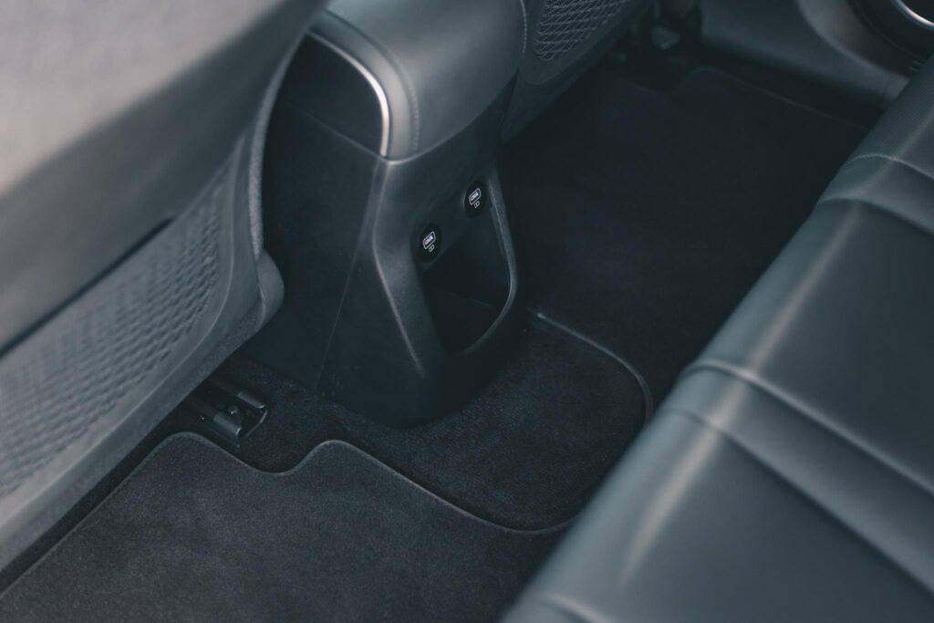 Hyundai IONIQ 5 114