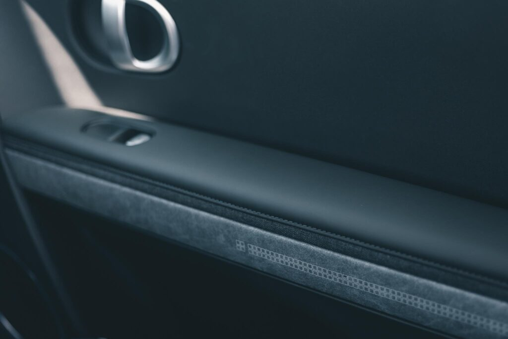 Hyundai IONIQ 5 120