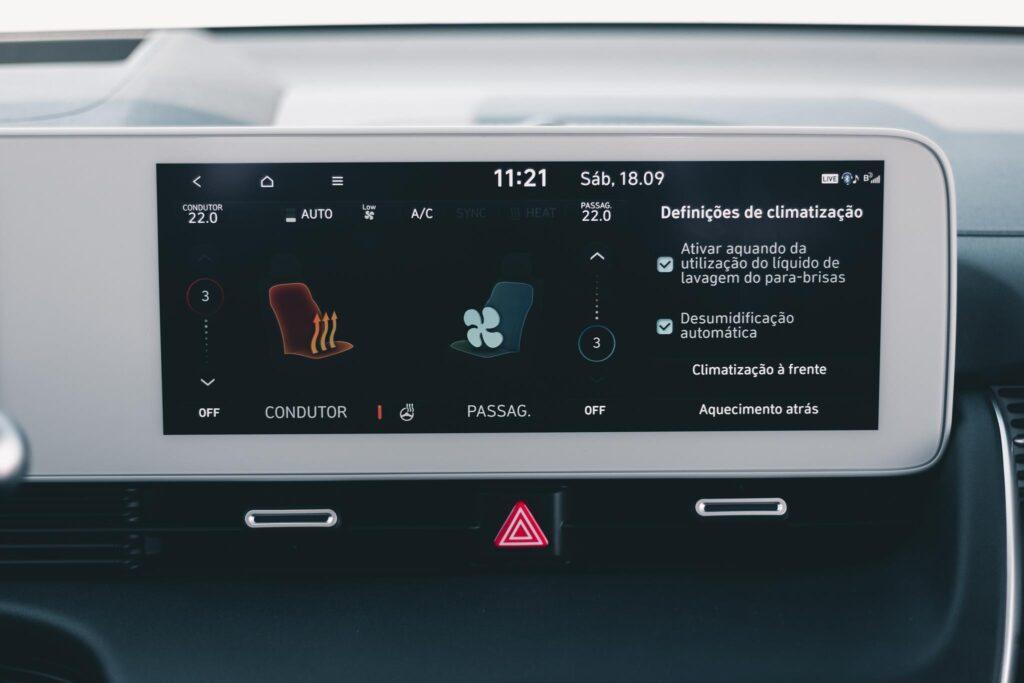 Hyundai IONIQ 5 124