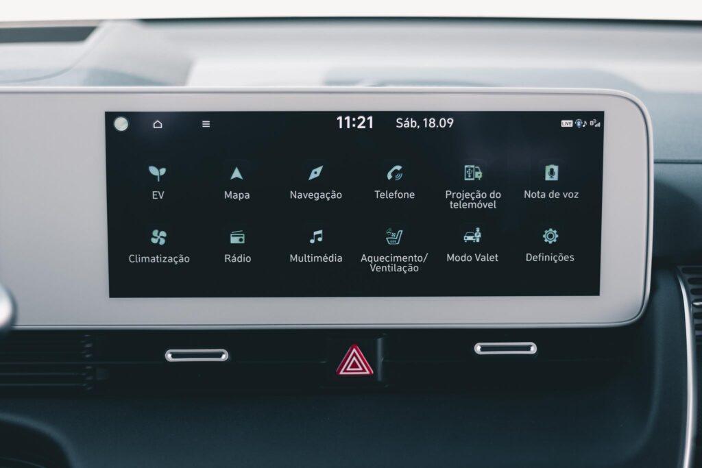 Hyundai IONIQ 5 125
