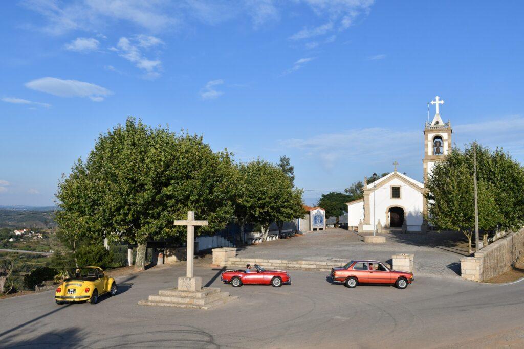 TERMAS CENTRO CLASSIC CARS 2021 31 08 6