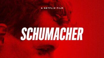 schumacher 7